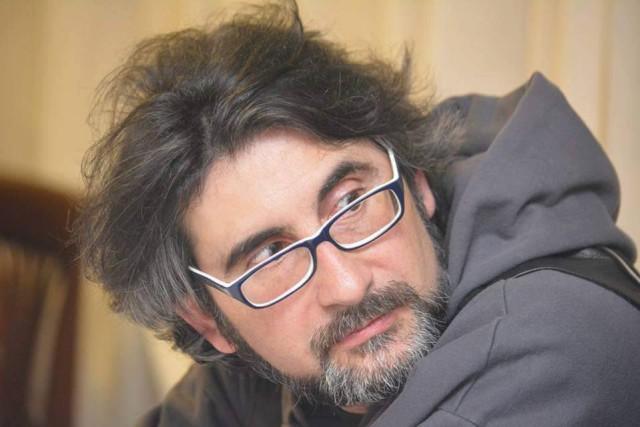 Vincenzo-Maimone-1-640x427